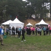 2010 Avon Walk for Breast Cancer
