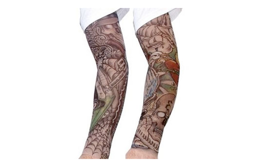 tattoo-sleeves