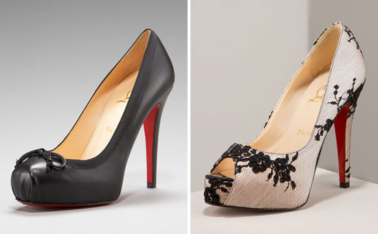 louboutin_fall_2