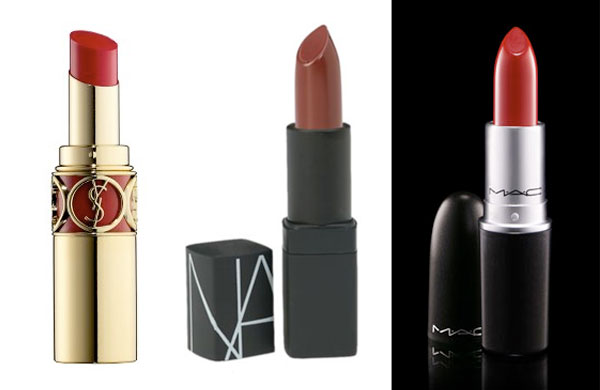 red_lipsticks