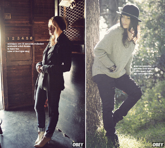 obey-clothing-lookbook-fall09-1