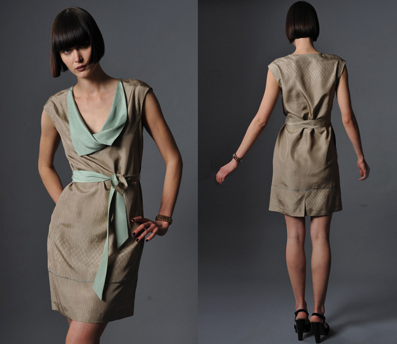 hh-fall-thames-dress